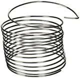 AMACO Wireform Armature Modeling Wire-1/16-Inch Diameter by, 8-Feet Coiled Soft Aluminum