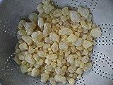 dammar resin - DAMMAR GUM Resin 500grams DHOOP Incense Damar