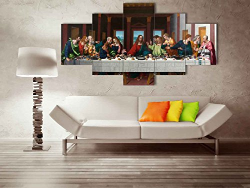 Painting Pictures Posters Gallery Stretched product image