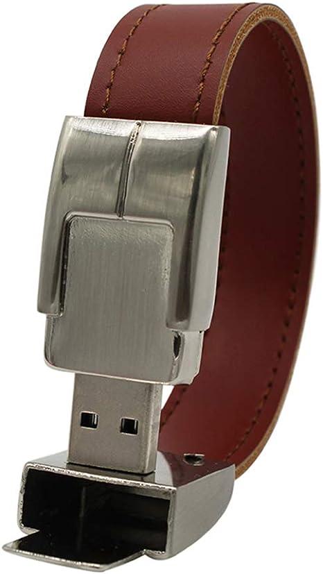 ZDLJM USB-Armband Leder Sport Armband USB Ladekabel Handy Datenkabel Quick Charge Fast Wire Portable f/ür Typ C//f/ür Android//f/ür iPhone