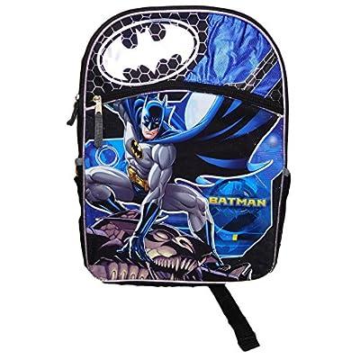 fb8a34dfff7c 50%OFF DC Comics Batman 16