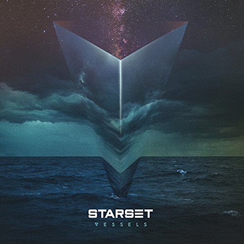 Vessels Starset product image