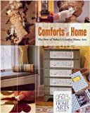 Comforts of Home, , 158159240X