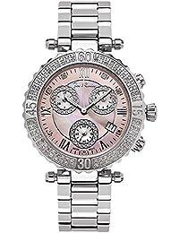 MARINA JMA3 Diamond Watch