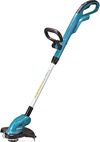 Makita XRU02Z 18V LXT Lithium-Ion Cordless String Trimmer, Tool Only, Battery Not Included