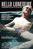 Love at First Hiccup POSTER Movie (2009) Style B 11 x 17 Inches - 28cm x 44cm (Devon Werkheiser)(Scout Taylor-Compton)(Tania Verafield)(Ken Luckey)(Adam J. Bernstein)