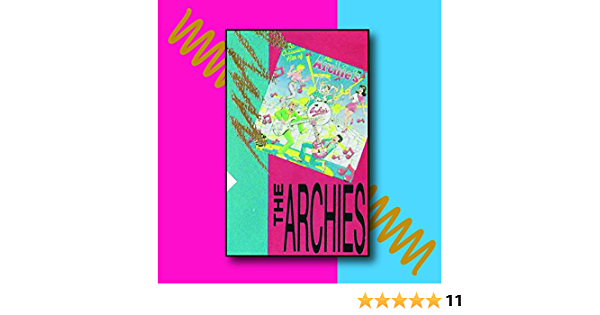 The Archies Greatest Hits: Archies: Amazon.es: Música