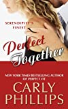 Perfect Together, Carly Phillips, 1410463990
