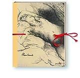 Rembrandt, Norbert Wolf, 3791335111