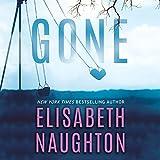 Gone: Deadly Secret, Book 2