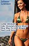 Victoria Secret Pink Best Deals - Lose Weight Like Victoria's Secret Model: Best Way To Lose Weight And Look Great: (Pink Diet) (English Edition)