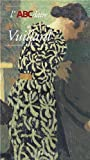 img - for L'ABCdaire de Vuillard (French Edition) book / textbook / text book