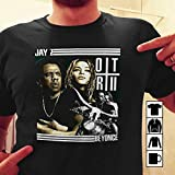 Product review for OTR II Shirt Beyonce Jay Z Tour T Shirt