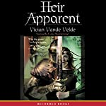 Heir Apparent | Vivian Vande Velde