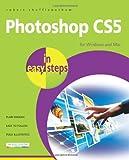 Photoshop CS5 In Easy Steps