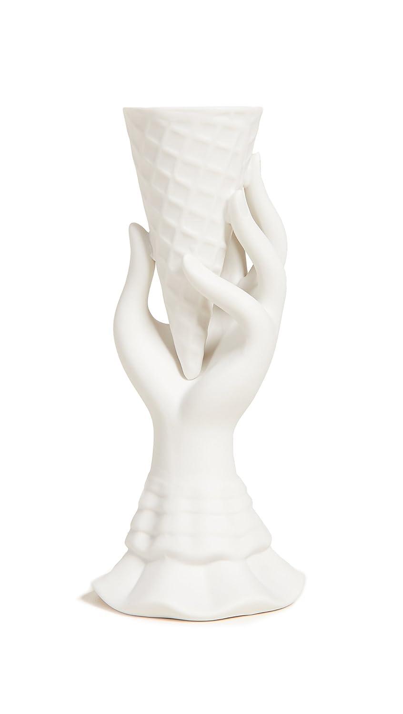 Jonathan Adler Women's I Scream Vase