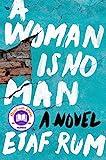 Kindle Store : A Woman Is No Man: A Novel