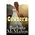 Cowboy's Bride (Cowboy Hero Book 2)