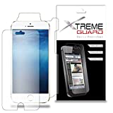 XtremeGuard™ Full Body Screen Protector for Apple iPhone 6 Plus (5.5'') (Ultra Clear)