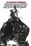Ultimate Comics Spider-Man by Brian Michael Bendis - Volume 4