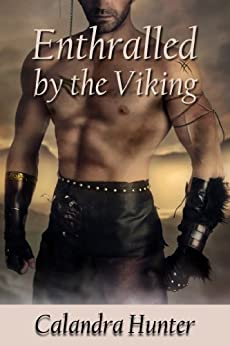 Enthralled Viking Calandra Hunter ebook product image
