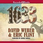 1633 | Eric Flint,David Weber
