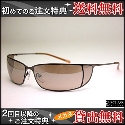 0811bdbd70 Amazon.co.jp:  br POLICE(ポリス)サングラス br 2820モデル L568 ...