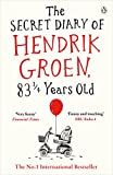 img - for The Secret Diary of Hendrik Groen, 831/4 Years Old book / textbook / text book