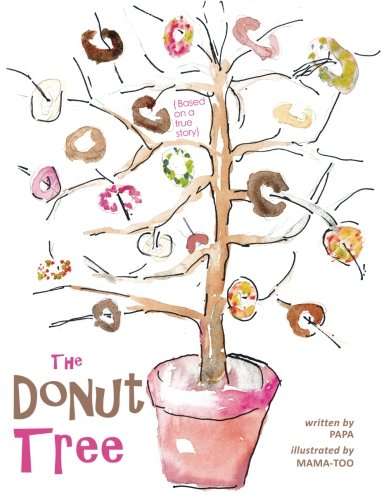 The Donut Tree