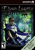 Elven Legacy Collection [Download]