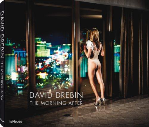 Descargar Libro David Debrin - The Morning After David Drebin