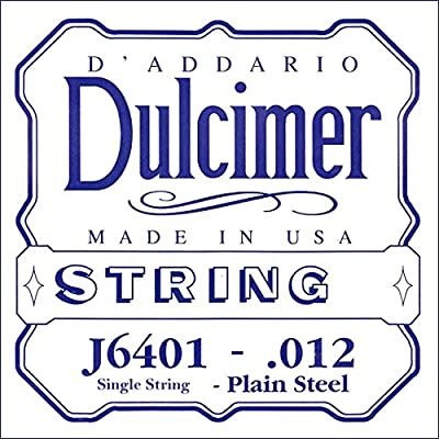 daddario-j6401-plain-steel-dulcimer
