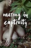 Mating in Captivity: A Memoir