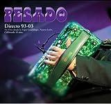 Directo 93-03