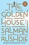 The Golden House: A Novel