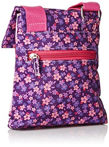 Violetta Dream Action Love Bolso Pocket rPr6UO