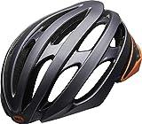 Bell Stratus MIPS Adult Road Bike Helmet
