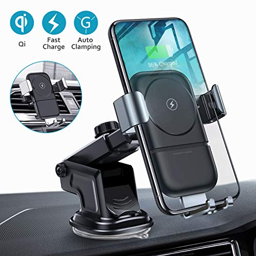 Car Electronics Accessories Accessories Magnetic Dashboard Cell Phone Car Mount Holder,Elements Cinema Entertainment Alphabet ABC Font,can be Adjusted 360 Degrees to Rotate,Phone Holder Compatible All Smartphones