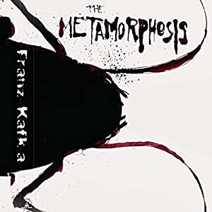 The Metamorphosis Audiobook