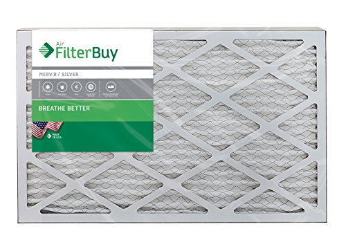 Buy air filters for furnace