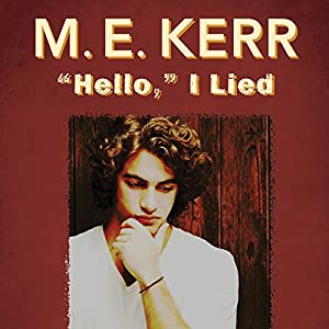 Hello, I Lied Audiobook