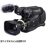JY-HM90 ハイビジョンメモリ-ム-ビ-