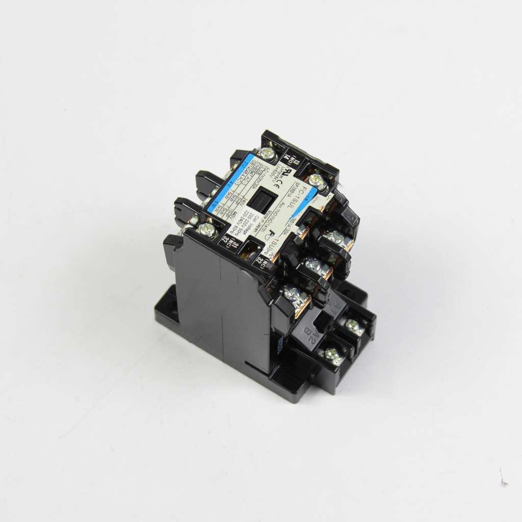 Panasonic / Sanyo Parts 6231597043 Magnet Relay