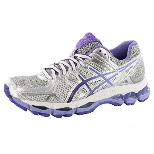 asics-womens-gel-kayano-21-running-shoe-65-bm-us-wind-deep-periwinkle
