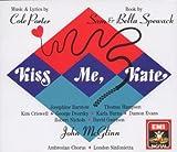 Music : Porter: Kiss Me Kate