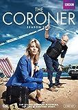 Buy The Coroner: Season Two