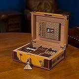 Boveda for Cigars/Tobacco | 69% RH 2-Way Humidity