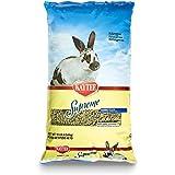 Kaytee Supreme Rabbit Food, 10-lb bag