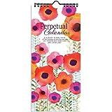 Margaret Perpetual Calendar