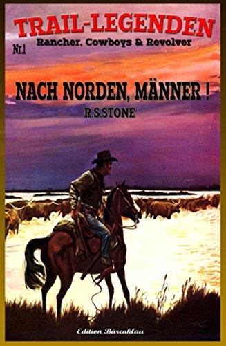 MÄNNER 1 (German Edition)